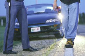 DUI Field Sobriety & Breath Test Defenses - WA State