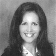 Monroe District Judge - Judge Patricia L. Lyon